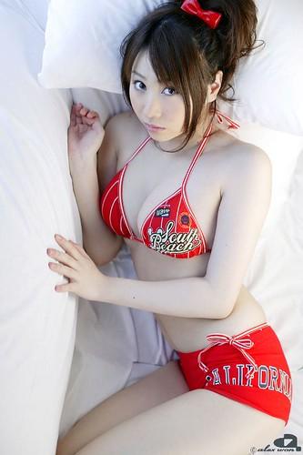 吉田早希の画像 p1_16