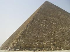 pyramids-giza-IMGP0096.JPG