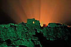 Masada 1 Sound and Light show  מצדה חזיון אור וקול (A   M) Tags: show light mer rock analog de evening la israel mar meer desert top plateau den el an unesco morte sound tuesday desierto thursday dem masada eight zona isolated zone rael wüste judea zu désert מצדה muerto metzada toten 사진 israël 이스라엘 אור 以色列 יהודה шоу jüdisch מופע bereich mesada מדבר אתר audiovisuales judée new7wonders הקנאים אונסקו מדברי חזיון וקול 땅에 מורשת קולי metzuda showמצדה 님의 이스라엘천연의요새 마사다유적 עולמית аудиовизуальной יוספוס פלבייוס 포트 fromמצודה אחרוני 山据点