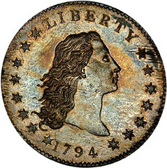 1794_one_dollar_b01_obv