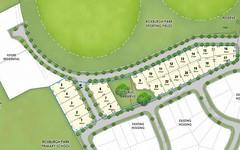 Lot 10, 11-33 Sommeville Drive, Roxburgh Park VIC