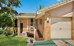 2/15 Gallagher Drive, Lismore Heights NSW