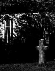 (Godi001 (plz. visit the galleries...)) Tags: bw analog photography minolta spirit slide scala sw agfa schwarzweiss agfascala200 dynax5 blackwhitephotos