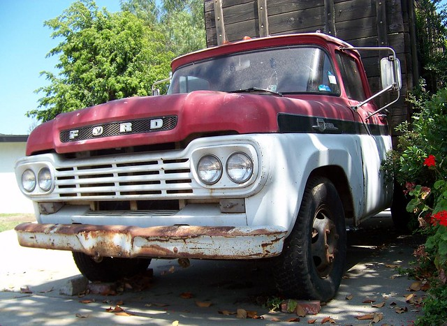 ford truck work real duty pickup heavy 1959 f350 superduty