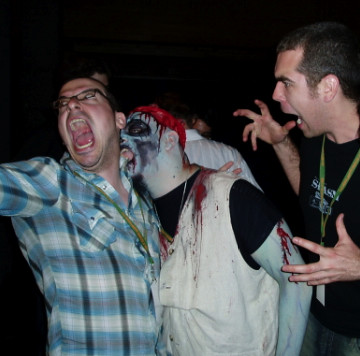 8. Sly-zombiejpg