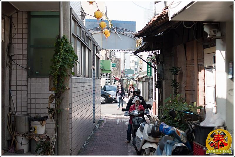 2011.02.06 連得堂餅家-9