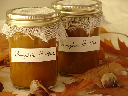 Pumpkin_Butter