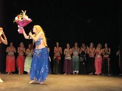 Teatro Cívico del Zaidín 19-10-2007 (53)