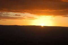 DSC_1183 (startzell) Tags: sunsetsunrise