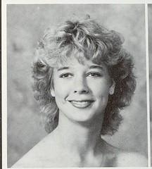 sue 1986