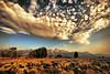 A Magical Light - Bierstadt Style (Jeff Clow) Tags: mountains clouds barn landscape searchthebest wyoming jpeg grandtetonnationalpark sigma1020mm themoulinrouge mormonrow supershot 1exp moultonbarn nikond80 platinumphoto aplusphoto diamondclassphotographer antelopeflatsroad onlythebestare dynamicphotohdr ©jeffrclow