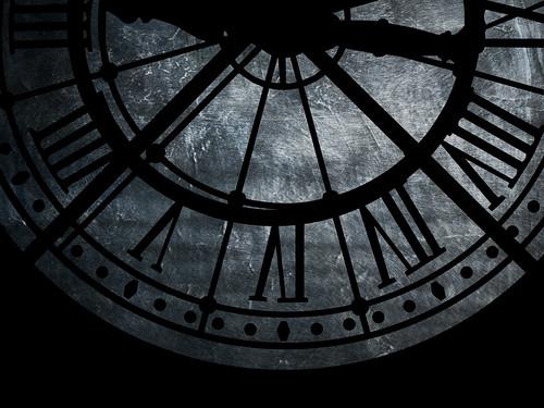 horloges online