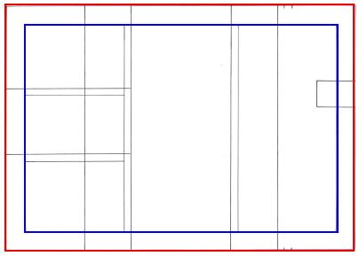 stap 1.jpg