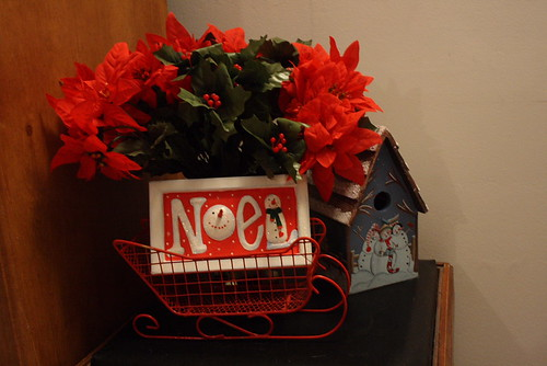 christmast decorations 010