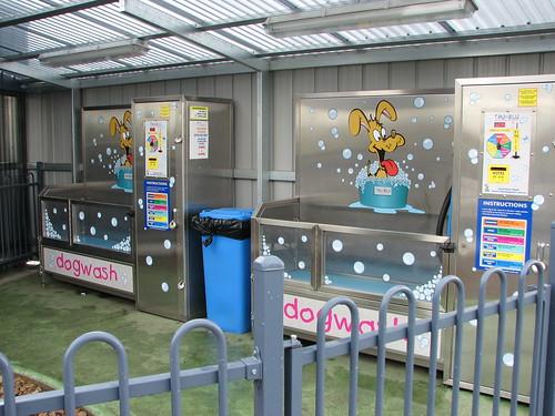 Flickriver tmcpetvendings most interesting photos tru blu k9000 coin operated self serve dog wash solutioingenieria Choice Image