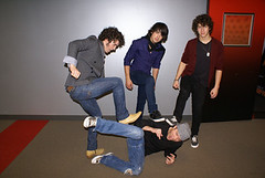 The Jonas Brothers (Future Mrs Nicholas Jonas) Tags: kevin brothers nick joe jonas jonasbrothers nickjonas kevinjonas joejonas