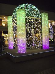 新宿サザンライツー2007