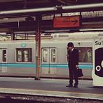 Tokyo 676 thumbnail