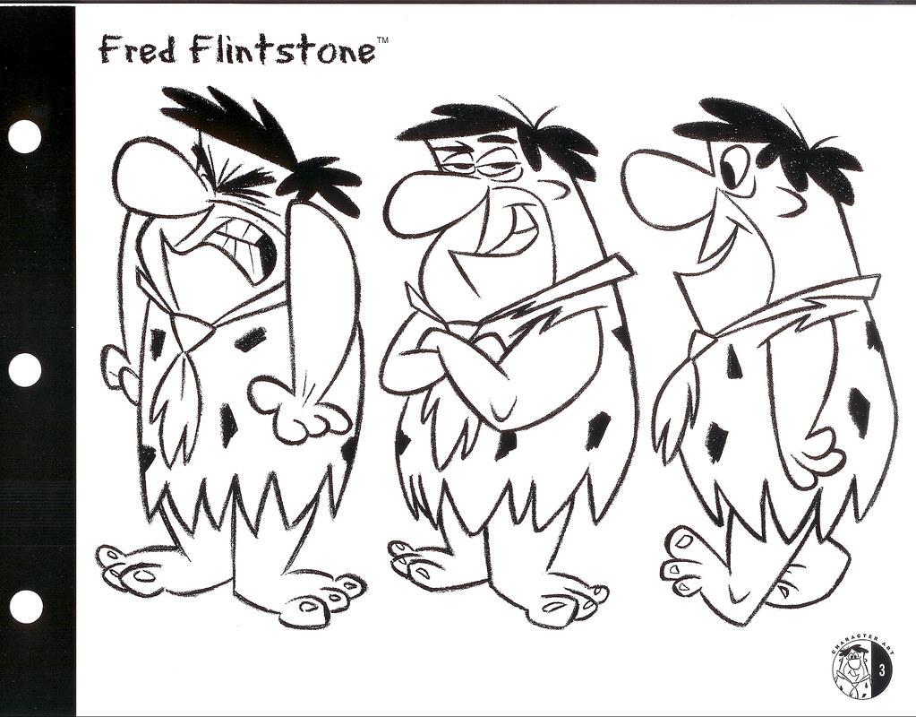 tom jerry cartoon essay