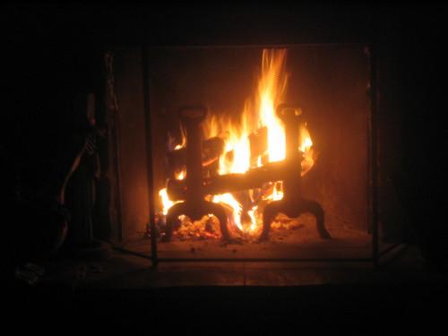 Fire 2, LJ.jpg