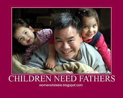 childrenneedfathers20.1.