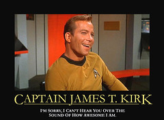 capt-kirk_motivation