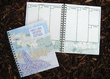 blissen calendar