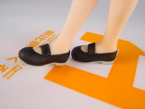 [58] 鞋子特寫2