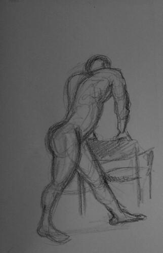 DrawingWeek_Jan_0031