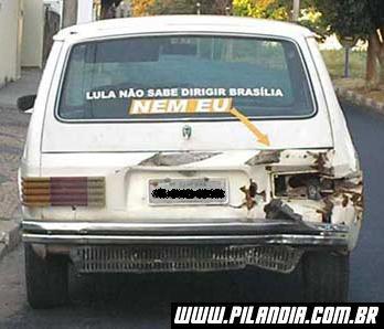 brasileirissimo