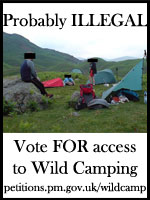 pro-wildcamping1