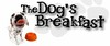 thedogsbreakfast