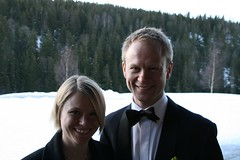 IMG_0033 (hakongud) Tags: feb2008 weddingeriklene