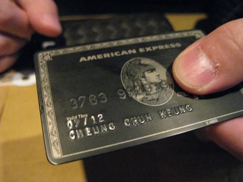 AMEX を PayPal で使うことは可能か?