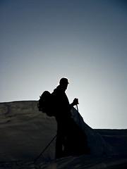 aldo controluce (bushpig [goph51]) Tags: snow alps fauna trekking flora rocks torre valle campanile neve summit aldo roccia pino abete alp montagna trisha dolomites dolomiti cima odori arrampicata rolle passo sanmartinodicastrozza forcella goph51 valgrande mugo focobon vezzana mulaz paledisanmartino cirmolo cimondellapala travignolo farangole mantenetepulitolambiente bureloni rispettatelanatura portateavalleirifiutiancheinonvostri pleasedonatewwwgoph51com