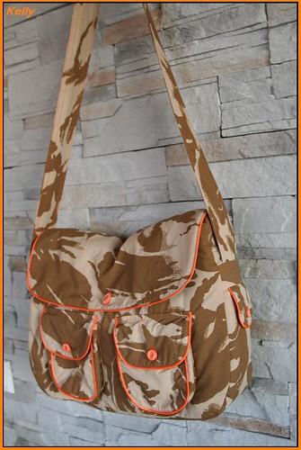 Oranzide_kantidega_kott