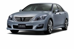 toyota crown4