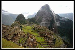 PEROU l'incomparable Machu Picchu (cumin12) Tags: peru cuzco perfect cusco machupicchu soe the perou naturesfinest photografer sici golddragon aplusphoto peruvianimages