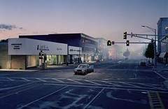 Unititled, Summer 2004, by Gregory Crewdson