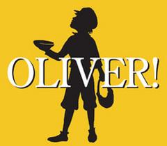 Zoektocht naar hoofdrolspelers Oliver op de BBC