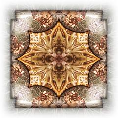 Design (Tree limbs) ~(K-FUN#11)~ (Gravityx9) Tags: photoshop kaleidoscope chop experimentation multicolored magical specialeffects blogthis smorgasbord ithink americaamerica abstrack kfun psart eyecandyart antpix kaleidospheres allkindsofbeauty 032208 kfun11
