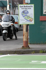 Bike Box enforcement-3.jpg