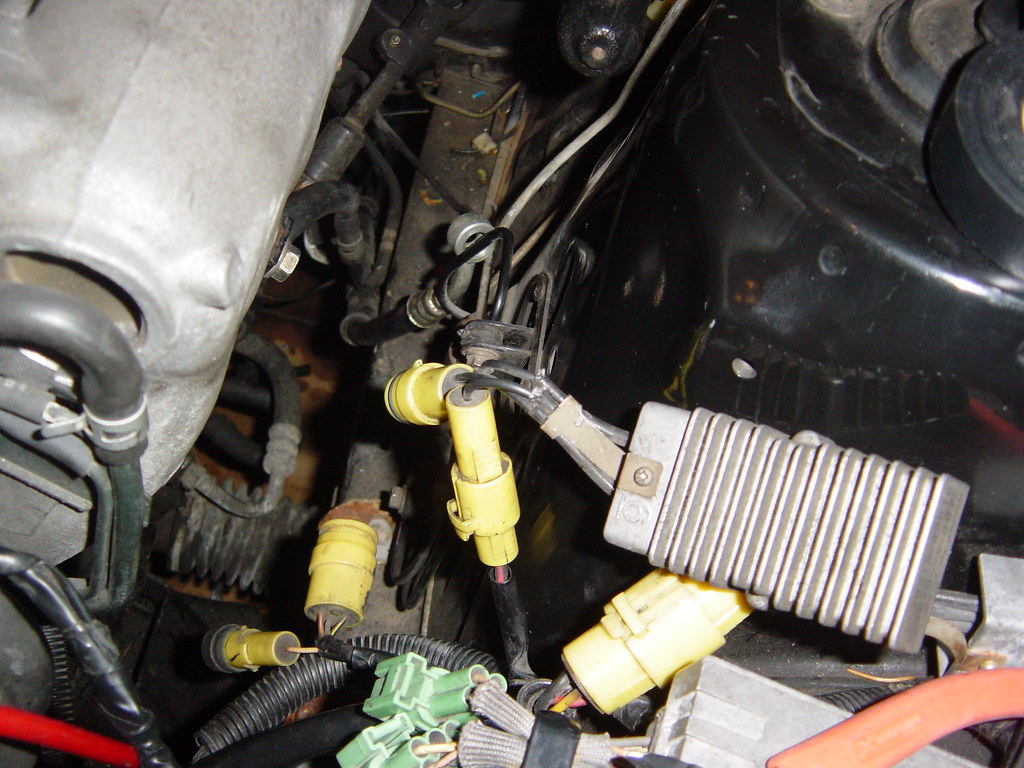 6dsqr Speed Sensor Located 88 Toyota Pick additionally cast Router Wiring Diagram in addition 7mge Engine Wiring Diagram further Showthread together with 55 Chevy Aftermarket Fuse Box. on toyota cressida wiring harness