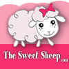 sweetsheep