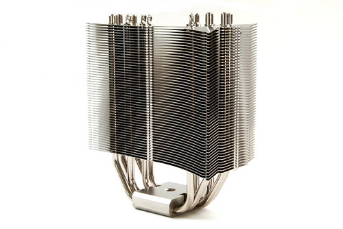 thermalright_ultra_120_extreme_cpu_cooler