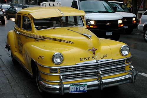 Vancouver-2008-03-28DSC_4279