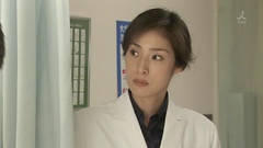 Around40 EP02 Amami Yuki