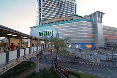 Bangkok (jo.sau) Tags: city thailand asia bangkok siam asi thep krungthep krung thalnd