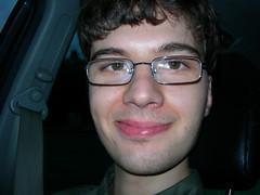 Roland aime voyager (Rolandito) Tags: rolanditoweb