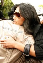 Nicole Scherzinger & neyo12